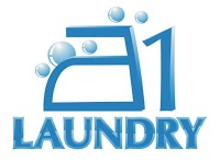 A1 Laundry 1057729 Image 0