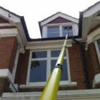 COOKES WINDOW CLEANING SERVICE 1052869 Image 0