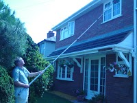 COOKES WINDOW CLEANING SERVICE 1052869 Image 3