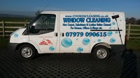 COOKES WINDOW CLEANING SERVICE 1052869 Image 4