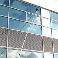 COOKES WINDOW CLEANING SERVICE 1052869 Image 6