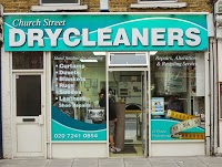 Dry Clean Co 1057224 Image 0