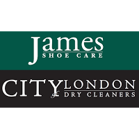 James Shoe Care and City of London Dry Cleaners 1058766 Image 4