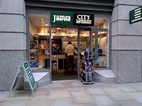 James Shoe Care and City of London Dry Cleaners 1058766 Image 9