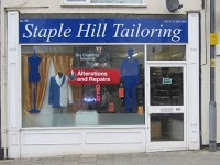 Staple Hill Tailoring 1058064 Image 2