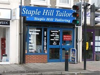 Staple Hill Tailoring 1058064 Image 6