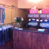 The Riverside Dry Cleaners 1055196 Image 0